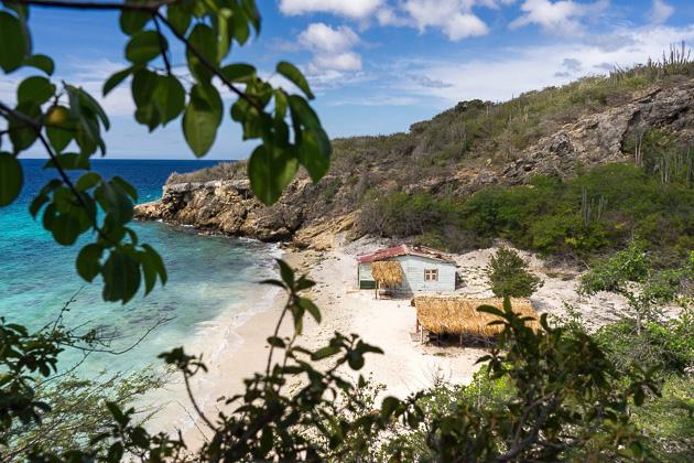 Playa Hunku